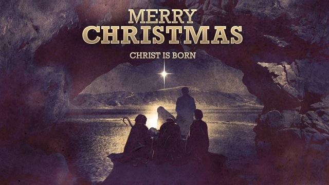 Merry-Christmas-Nativity-Facebook-Cover-19